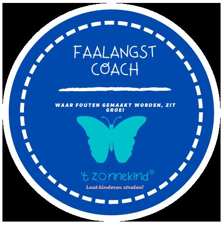 Logo_Faalangst coach